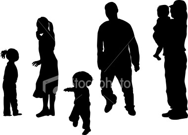 ist2_485308_family_silhouette