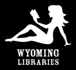 I got a laugh out of the smart mudflap girl with her book.  I wonder where she keeps her library card.
