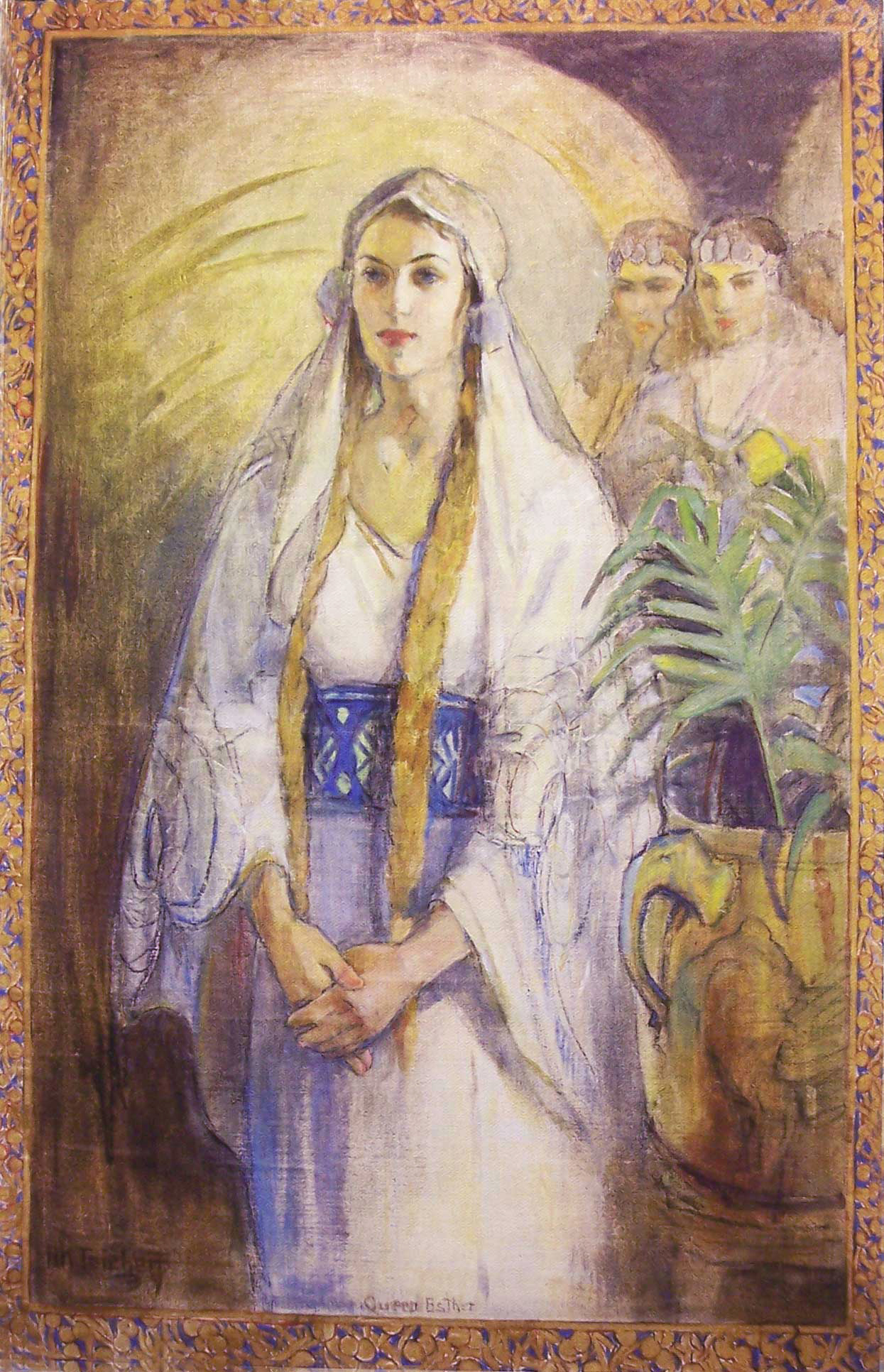 Teichert-Queen-Esther-v2.1