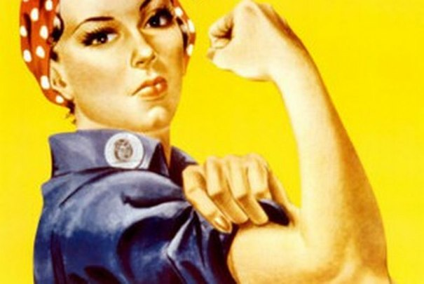 we-can-do-it-rosie-the-riveter-poster1