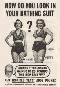 vintage-weight-gain-ad-2