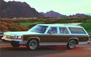 1988-Ford-Country-Squire-full-size-car-image-500x317