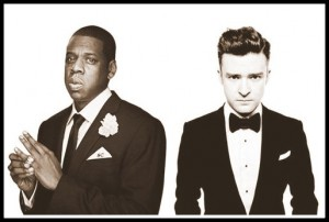 legends-of-the-summer-justin-timberlake-jay-z-1.492.325.c