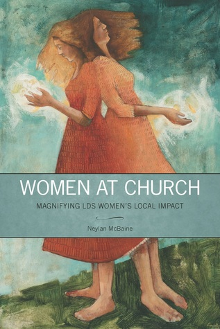 women at church cover (2)
