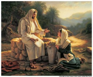 Jesus-Picture-Christ-Teaching-Samarian-Woman-At-The-Well