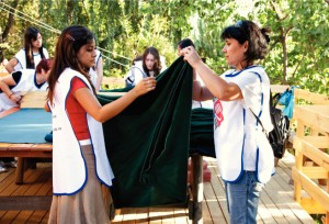 chilean-relief-efforts-lds-703116-gallery
