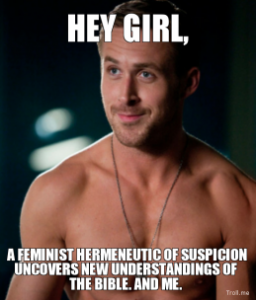 hey-girl-a-feminist-hermeneutic-of-suspicion-uncovers-new-understandings-of-the-bible-and-me-thumb