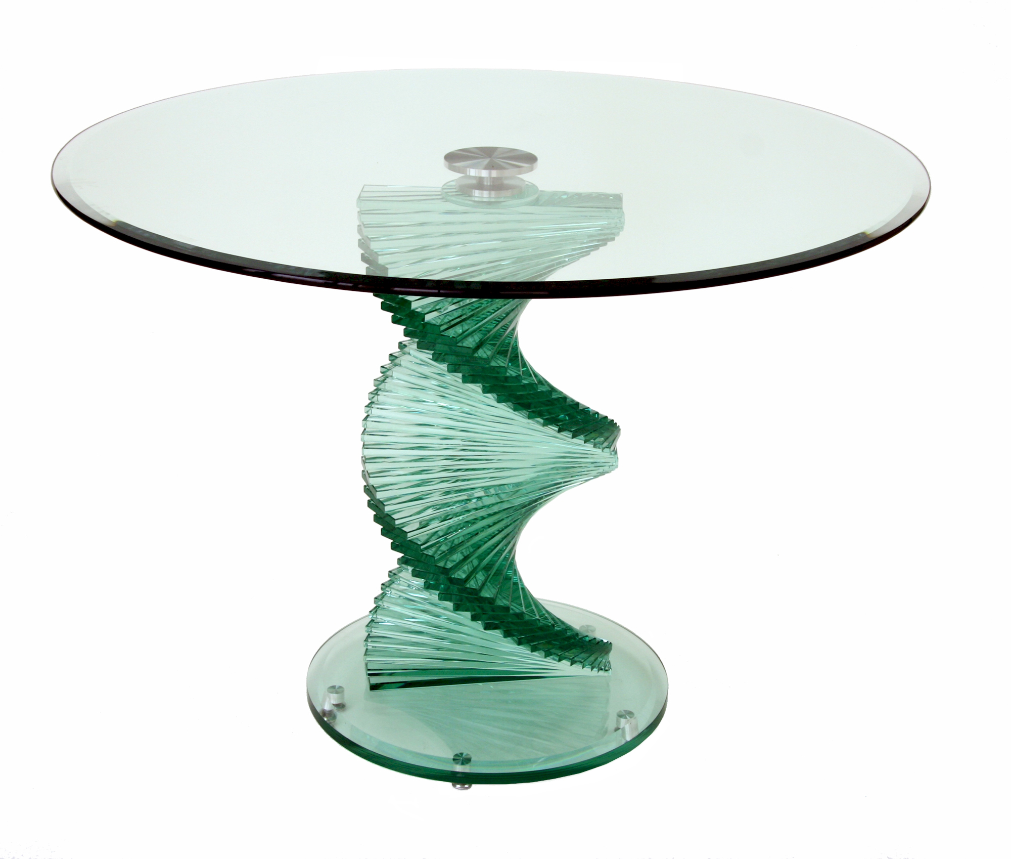 We believe all things the exponent for Glass furniture