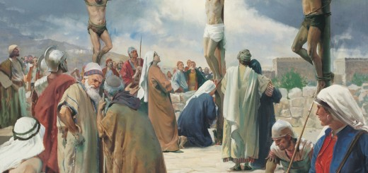 crucifixion-christ-anderson-39598-print