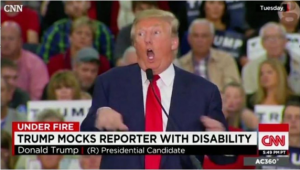 donald-trump-mocks-reporter-with-disability
