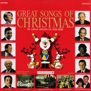 greatsongsxmas6_goodyear706