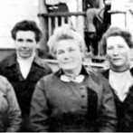 Guest Post: 1912's All Woman Kanab City Council