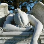 Mormons & Death Series: A Guide to Giving Comfort